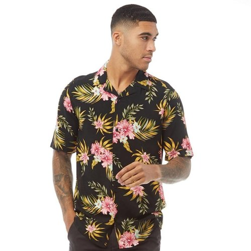 Casual clothing for men