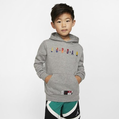 Casual clothing for kids