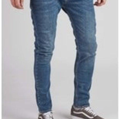 Casual broek voor heren