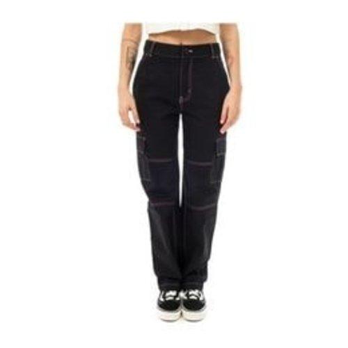 Casual broek voor dames