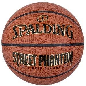 Spalding Spalding Street Phantom Outdoor Basketball (7)
