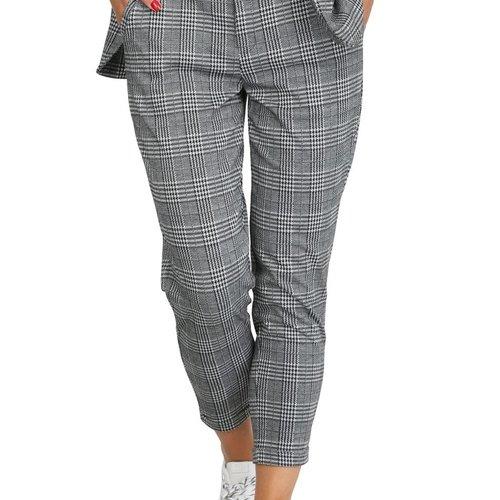 Pantalon Damen