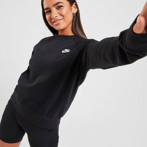Nike kleding voor Dames