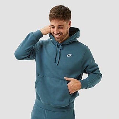 Nike casual kleding