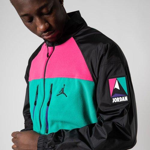 Jordan Casual Clothing