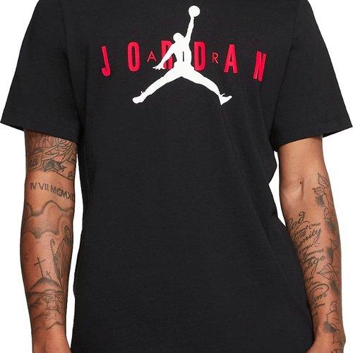 Jordan kleding voor heren