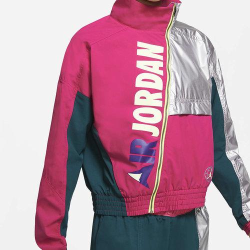Jordan clothing for Women