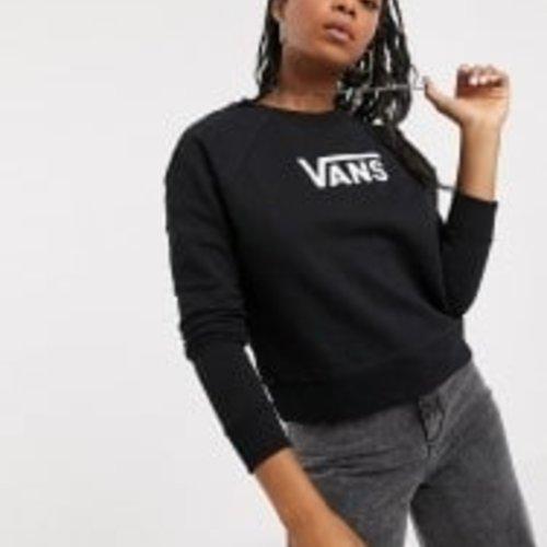 Vans clothing for Women