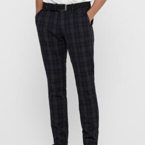 Only & Sons pantalons