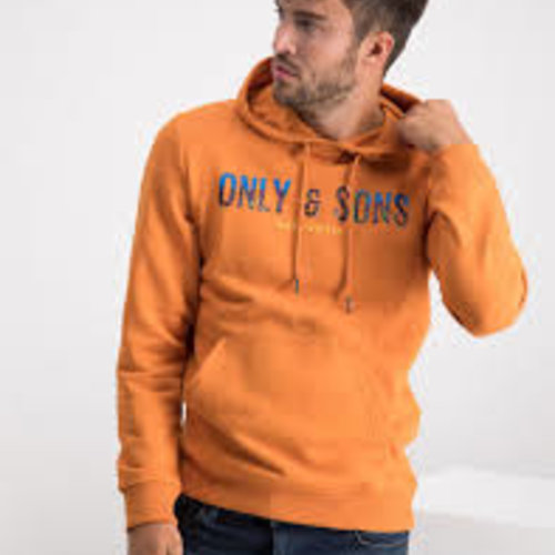 Only & Sons truien