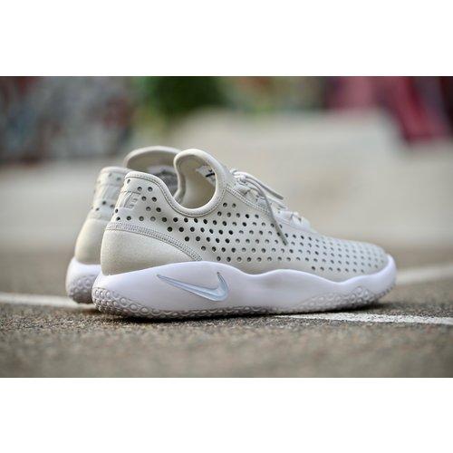Nike Nike FL-RUE Licht Brons