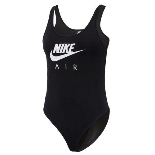 Nike Nike Air WMNS NSW Body Black