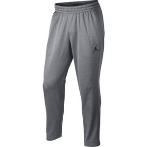 Jordan Jordan Therma 23 Alpha Training Pants grau