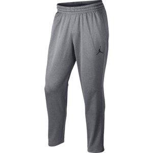 Jordan Jordan Therma 23 Alpha Training Pants Grey