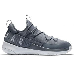 Nike Jordan Trainer Pro grau