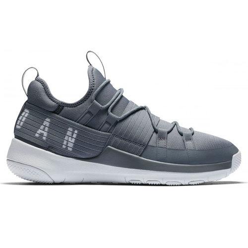 Nike Jordan Trainer Pro Grey