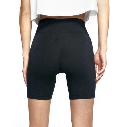 Nike Nike WMNS Bikershort schwarz