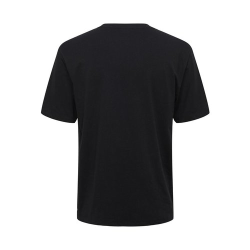 Only & Sons Only & Sons Off Shore T-shirt Schwarz
