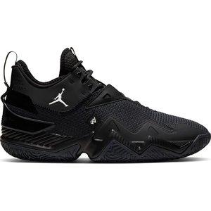 Jordan Basketball Jordan Westbrook One Take Noir