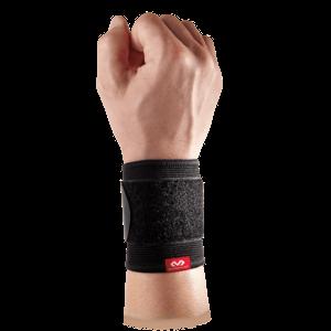 McDavid McDavid 513 Wrist sleeve