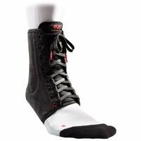 McDavid 199 Ankle Brace Zwart L