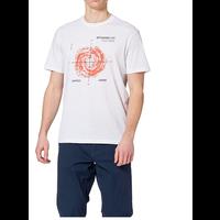 Only & Sons Off Shore LTD T-shirt Weiss