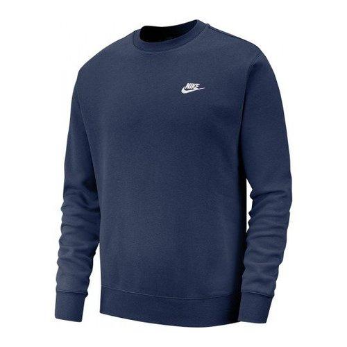 Nike Nike Crewneck Navy
