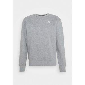 Nike Nike Crewneck Grijs