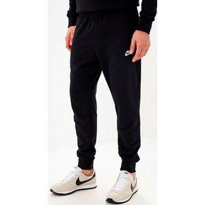 Nike Nike Trainingsbroek Zwart