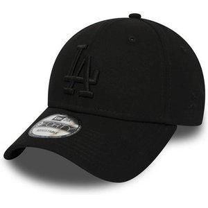 New Era New Era Los Angeles Dogers MLB 9Forty Cap Noir