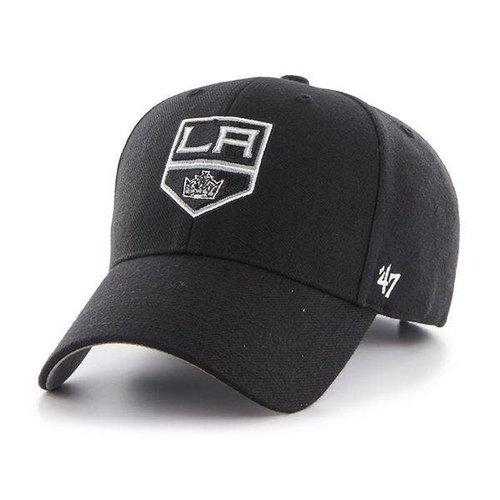 47 Brand 47 Brand LA Kings '47 MVP NHL Cap