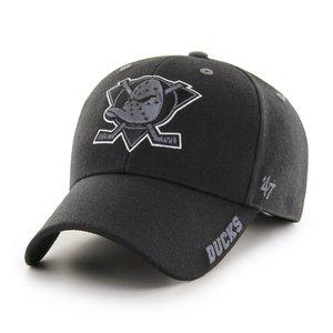 47 Brand 47 Brand Anaheim Ducks Defrost '47 MVP NHL Cap