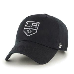 47 Brand 47 Brand LA Kings '47 Clean Up NHL Cap