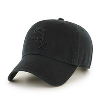 47 Brand Chicago White Sox '47 Clean Up Cap