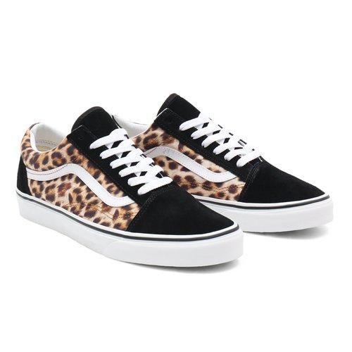 Vans Vans Old Skool Leopard