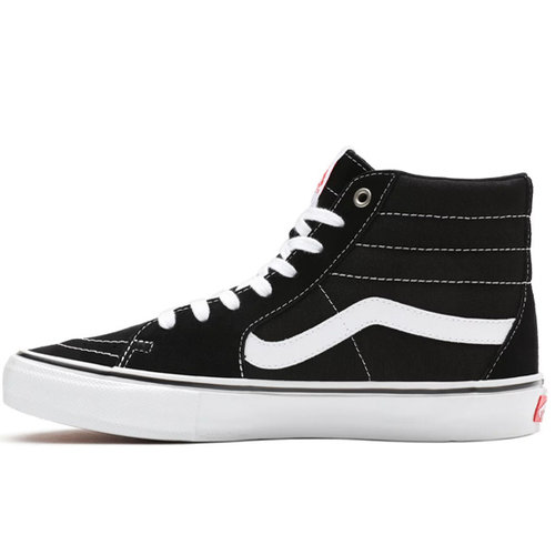 Vans Pro Vans Sk8-Hi Skate