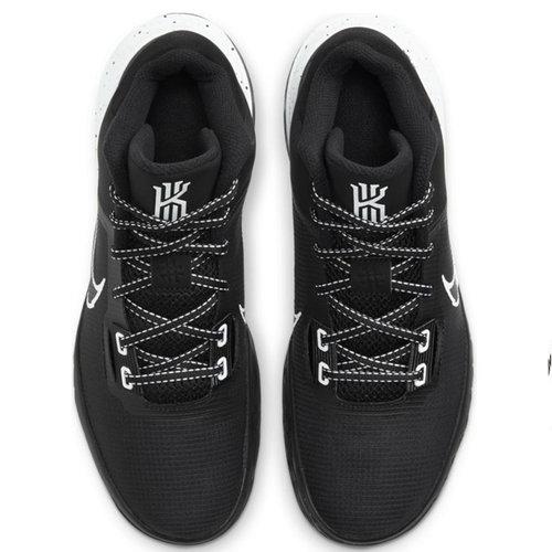 Nike Basketball Nike Kyrie Flytrap IV Black White