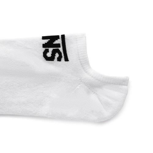 Vans Vans Classic Ankle Socks Weiß (3-pack)