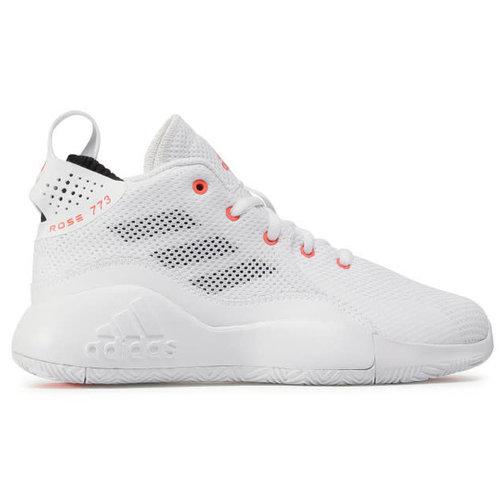 Adidas Adidas D Rose 773 2020 White Red