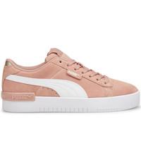 Puma Jada SD rosa weiß silber