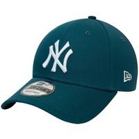 New Era New York Yankees MLB 9Forty Cap Petrol