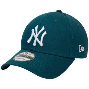 New Era New Era New York Yankees MLB 9Forty Cap Petrol