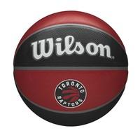 Wilson NBA TORONTO RAPTORS Tribute basketball (7)