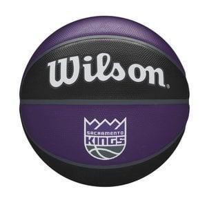 Wilson Wilson NBA SACRAMENTO KINGS Tribute basketbal (7)