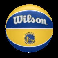 Wilson NBA GOLDEN STATE WARRIORS Tributbasketball (7)