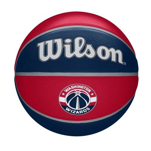 Wilson Wilson NBA WASHINGTON WIZARDS Tributbasketball (7)