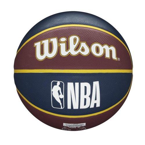 Wilson Wilson NBA CLEVELAND CAVALIERS Tributbasketball (7)