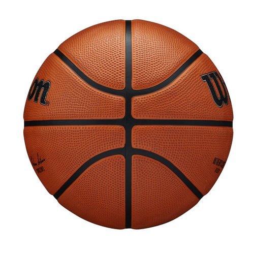 Wilson Wilson NBA Authentic Series Outdoor Basketbal (7)