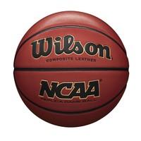 Wilson NCAA Replica Indoor / Outdoor Basketball (7)