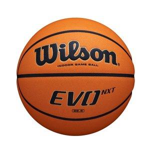 Wilson Wilson Evo Nxt Indoor Basketball (6)
